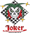 JOKER Floorboards